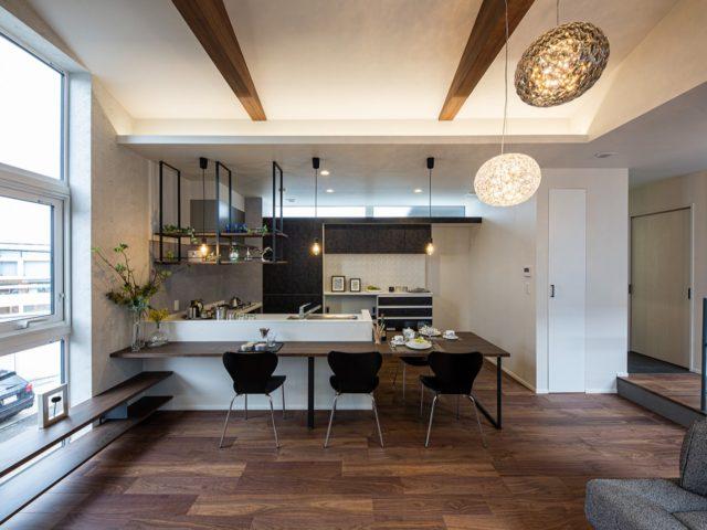 住宅設計プランナー