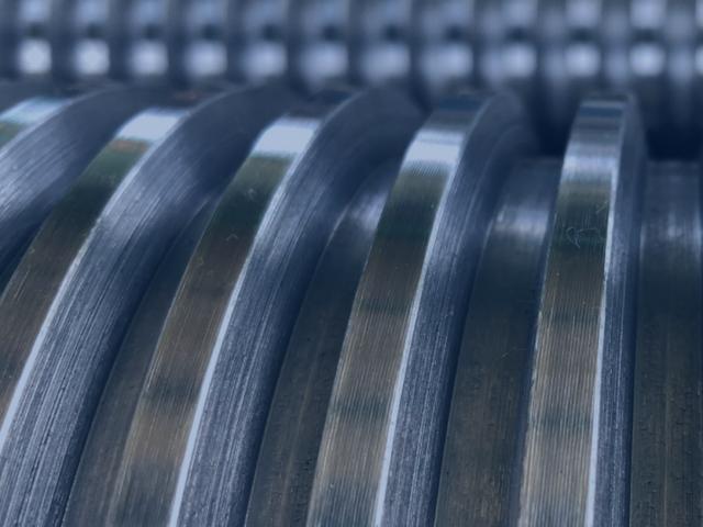 NC工作機械オペレーター(旋盤・フライス)・汎用旋盤工